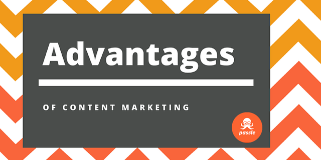 How do you convince senior management to devote time to creating great content? featured image