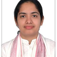 Nikky Sawhney, Software Assurance, One Point IT Consulting Ltd.