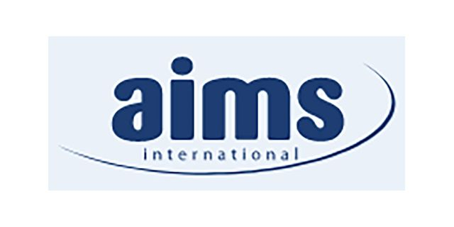 AIMS International EMEA Partners Gather in Athens and Celebrate the 30th Anniversary of AIMS Hellas! featured image