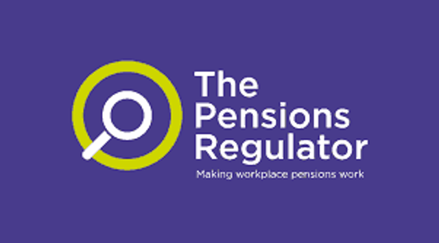 The Pensions Regulator to ease reporting duties and enforcement activity during Covid-19 featured image