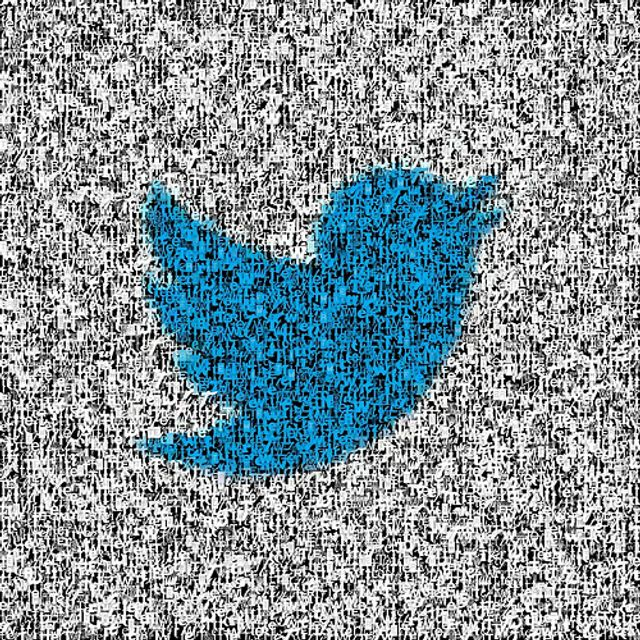 Twitter celebrates a decade featured image