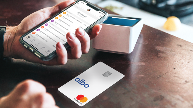 Mexican challenger bank Albo has raised $19m extension to its Series A featured image