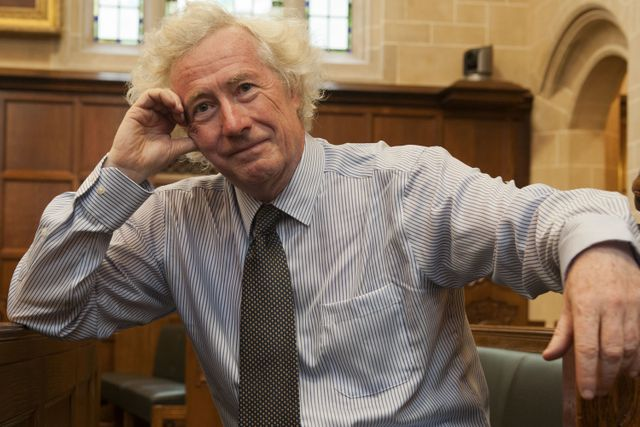Sumption: brain the size of a planet, but... featured image