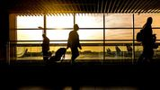 What are people predicting for the future of business travel?