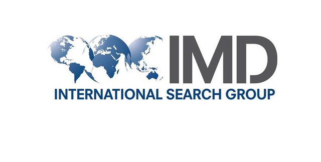 IMD Adds Board Director and Announces Two Reelections featured image