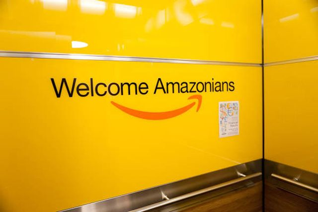 Welcome to the US Health Insurance Industry, Amazon- where next? featured image