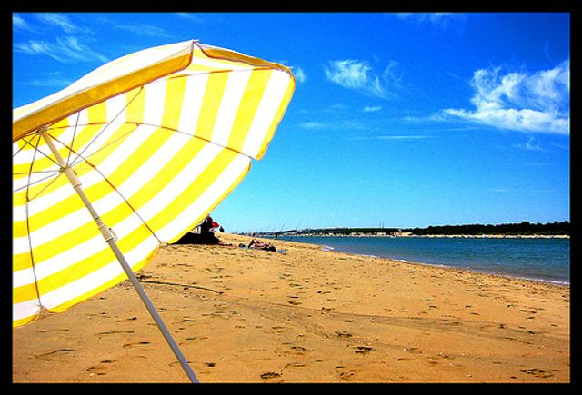 HR holiday blues: employment hot spots that could burn bosses this summer featured image