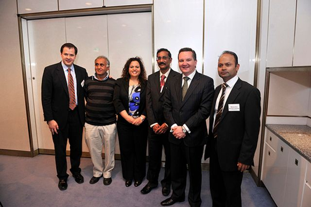 More tips on improving diversity in the legal profession featured image