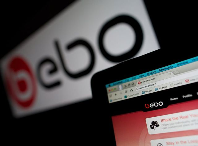 Bebo returns, live and kicking featured image