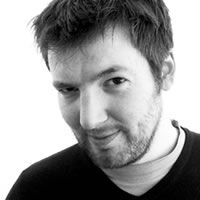 Paul  Marshall, Web Developer, Axon Garside