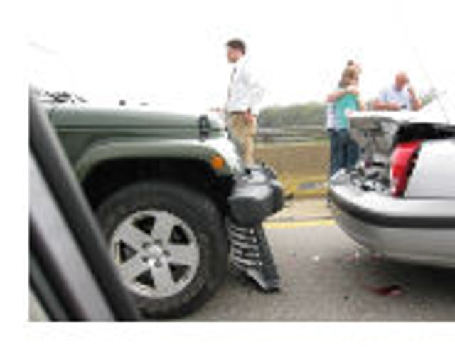 APIL President calls for a whiplash prevention tactic featured image