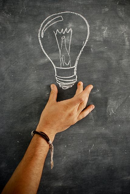 I have so many business ideas, so where do I start? featured image