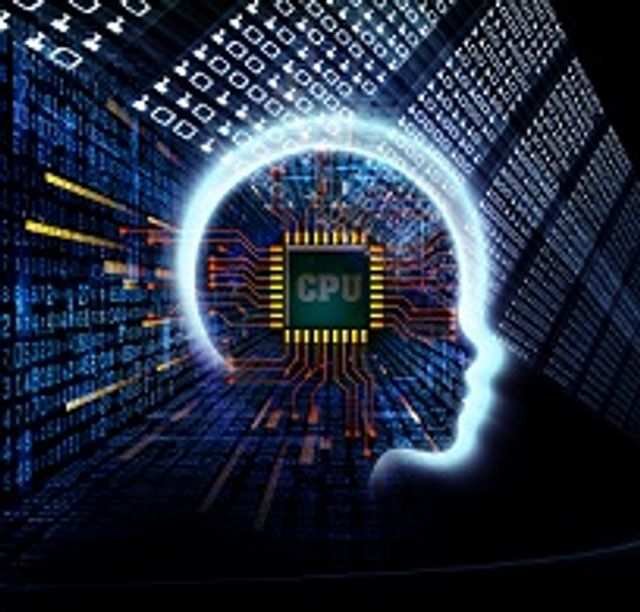 Deploy analytics effectively before dabbling in AI featured image