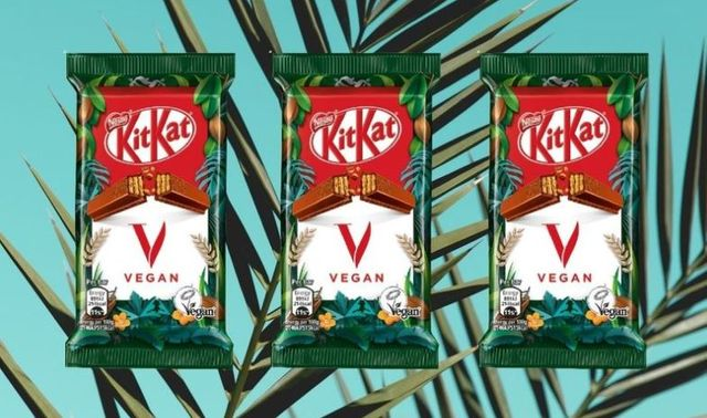 Is a Vegan Chocolate Bar Really That Great For the Circular Economy? featured image