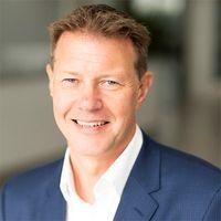 Matt Clark, Managing Director, AlixPartners