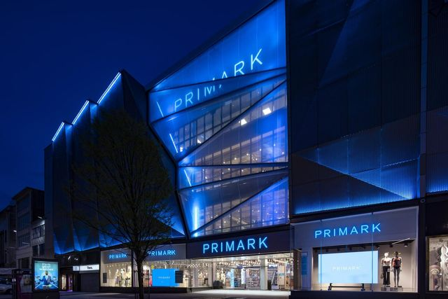 Primark continue to buck trend for bricks and mortar retailers featured image