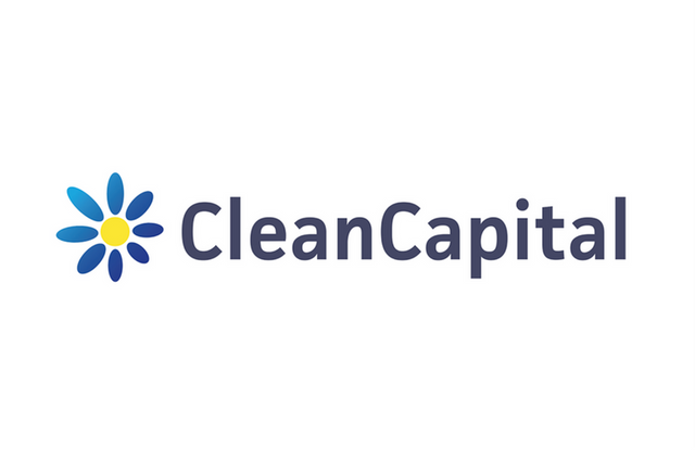 CleanCapital closes 3.7M investment round to help investors tap solar featured image
