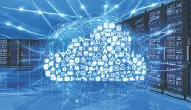 Key Considerations for Secure Cloud Migration featured image