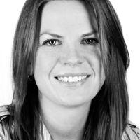 Alison Dickie, Freshfields Bruckhaus Deringer
