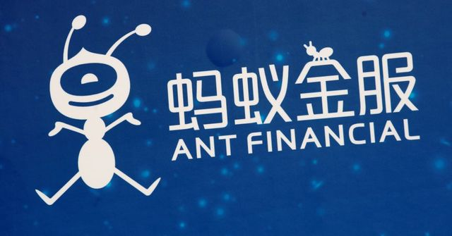 Jack Ma's Ant Financial to Raise $9 Billion, Become World's Biggest Unicorn featured image