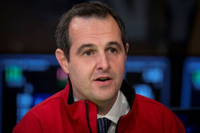 Fired LendingClub CEO Sets Up Rival Lender Nearby featured image