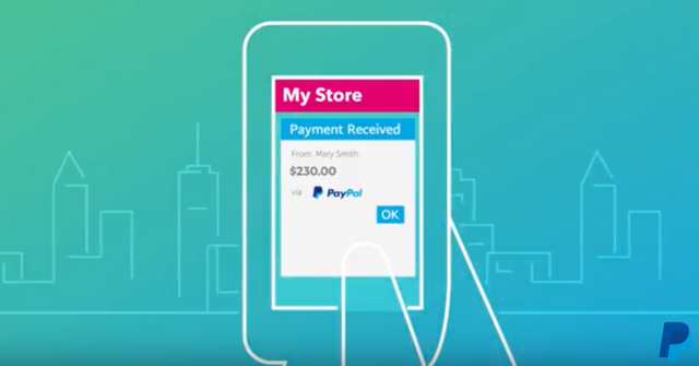 PayPal launches a small biz toolset, 'Business in a Box,' with WooCommerce & Xero featured image