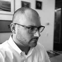 Peter Jaffe, Special Counsel, Freshfields Bruckhaus Deringer