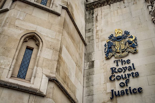 Disclosure pilot scheme – a step forward for legal tech in English court proceedings featured image