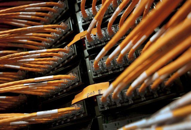 Boom in fintech bond sale platforms risks fragmenting market featured image