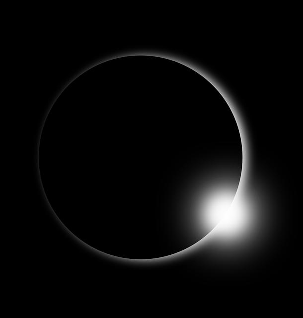 "Was ist der ""Solarium Commission"" Bericht? featured image"