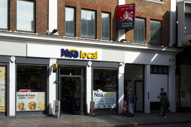 QualitySolicitors secures trial to supply legal services to Nisa stores featured image