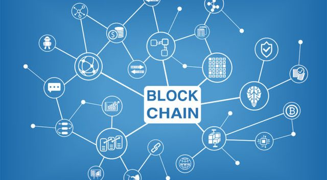 Benefits & Social Implications of Blockchain featured image
