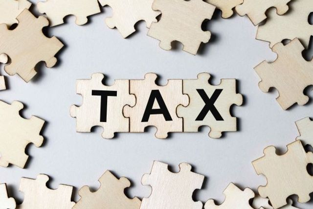 Stamp Duty Land Tax - filing period gets shorter featured image