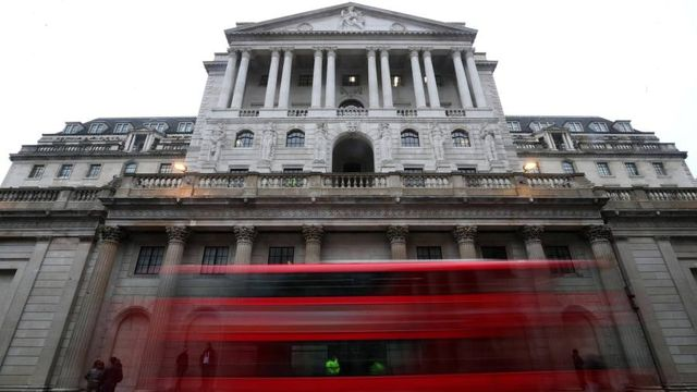Are firms prepared for rising UK interest rates? featured image