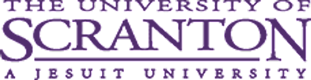 REVEREND SCOTT R. PILARZ, S.J., TO SERVE AGAIN AS PRESIDENT OF THE UNIVERSITY OF SCRANTON featured image