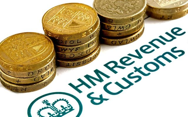 HMRC continue to fail the taxpayer! featured image