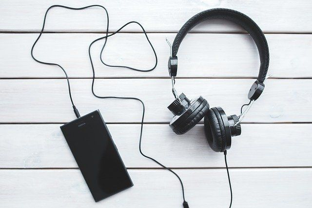 The Playlist: DLA Piper's music law updates featured image