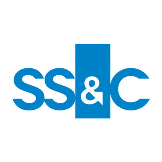 SS&C to Acquire Intralinks featured image