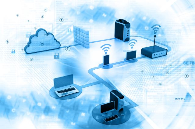 Analyst Angle: The Case for Secure Cloud-Managed Wi-Fi featured image