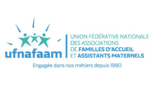 Réaction de l'Ufnafaam : la crainte d'un retour en arrière featured image