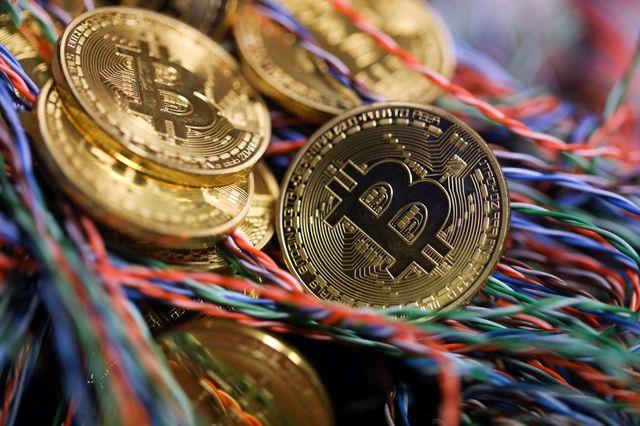 Blockchain Startup Digital Asset Raises $40 Million featured image