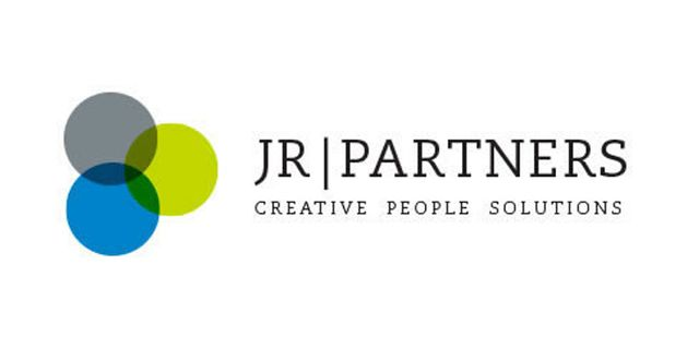 JR Partners Appoints Josh Gonnella as President and Senior Managing Partner featured image