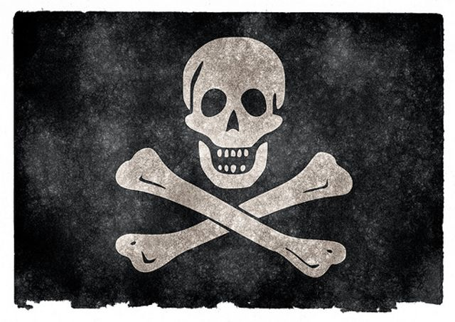 Criminal Sanctions Increase for Online Piracy featured image
