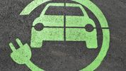 EV regulation: new initiatives on safety and charging infrastructure