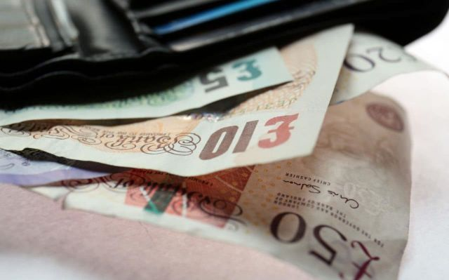 Kent, Devon & Cornwall a hotbed for fraud featured image