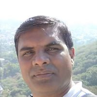 Shailesh Gawande, Information Security and Service Delivery Manager, Onepoint Consulting