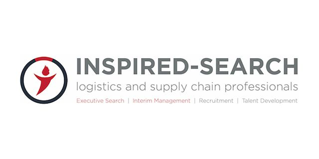 Inspired-Search opens office in Switzerland featured image