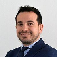 Giulio Coraggio, Partner, DLA Piper