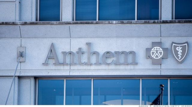 Anthem To Acquire Cigna, Only 3 Big Health Carriers Remain featured image