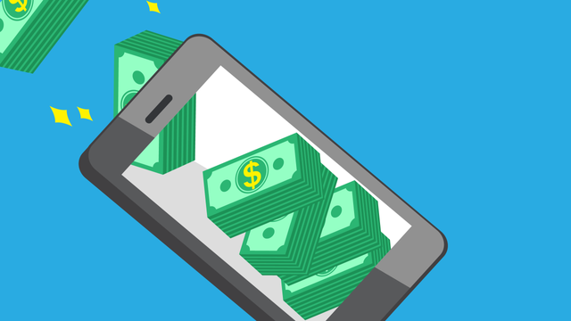 Alkami raises $70 million for mobile banking software featured image